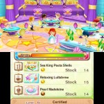3DS_DMW2_img_Cafe_TheLittleMermaid_1