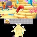3DS_DMW2_img_LittleMermaid_1