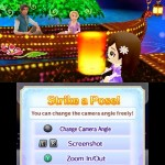 3DS_DMW2_img_MagicalDreams_Tangled_1