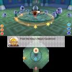 3DS_DMW2_img_Quest_CastleVaults_1