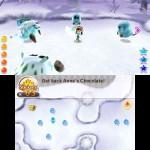3DS_DMW2_img_Quest_Frozen2_1