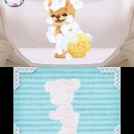 3DS_TeddyTogether_S_Bath3_160425_1642_000_1