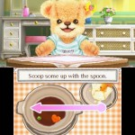 3DS_TeddyTogether_S_COOKING_Feeding_1_160429_1657_000_1