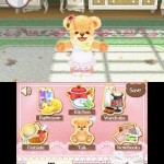 3DS_TeddyTogether_S_Outfit_CuteandFrilly_160426_1214_001_1