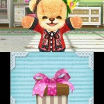 3DS_TeddyTogether_S_Present_1_160426_1243_001_1