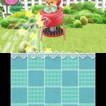 3DS_TeddyTogether_S_TeddyPoses_160316_1611_001_1