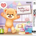 PS_CTR_TeddyTogether_UKV_1