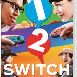 1-2-Switch_PS_front_PEGI_DUMMY_R_1