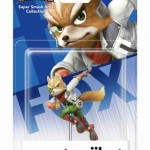 WiiU Star Fox Zero + Star Fox Guard + Fox 63111131111