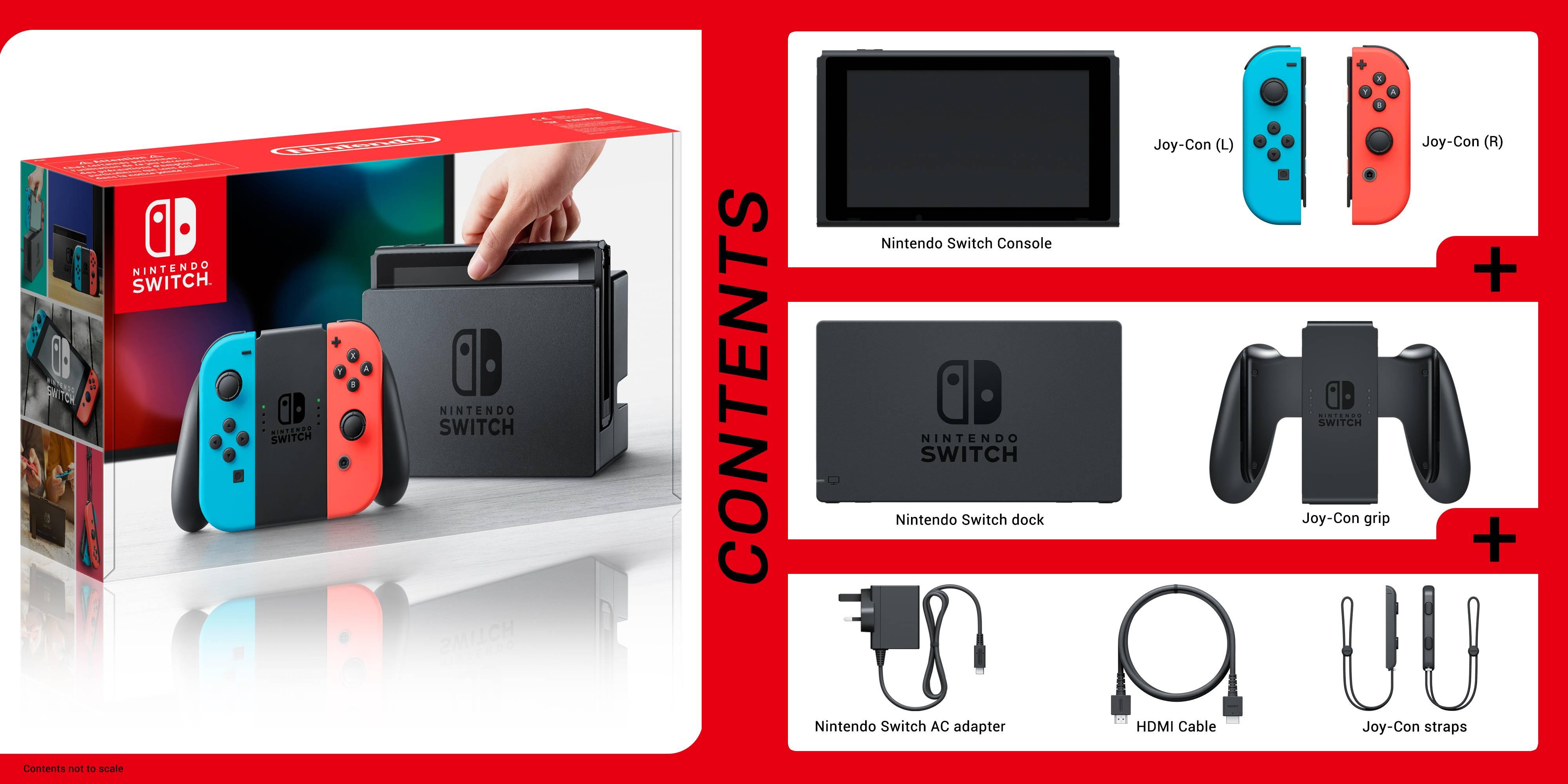 NintendoSwitch_BoxContent_C_UKAC_EN_small