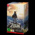ZeldaBreathOfTheWild_BundleBox_EU8