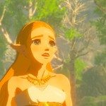 Zelda_Presentation2017_scrn01_1