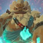 Zelda_Presentation2017_scrn04_1