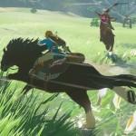 Zelda_Presentation2017_scrn07_1