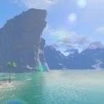 Zelda_Presentation2017_scrn09_1