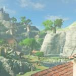 Zelda_Presentation2017_scrn10_1
