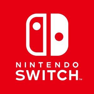 Nintendo Switch přichází s novou érou konzolového hraní za pochodu