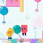 Switch_Snipperclips_009_BalloonBuster_006_1