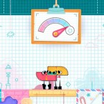 Switch_Snipperclips_PR_img_ShapeMatch_003_1