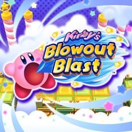 SQ_3DSDS_KirbysBlowoutBLast_CMM_big