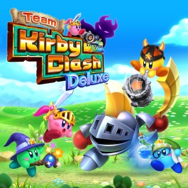 SQ_3DSDS_TeamKirbyClashDeluxe_CMM_big