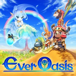 SQ_3DS_EverOasis_CMM_big