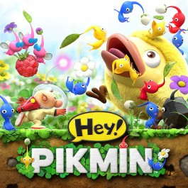 SQ_3DS_HeyPikmin_CMM_big