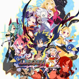SQ_NSwitch_Disgaea5Complete_CMM_big
