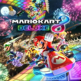 SQ_NSwitch_MarioKart8Deluxe_CMM_big