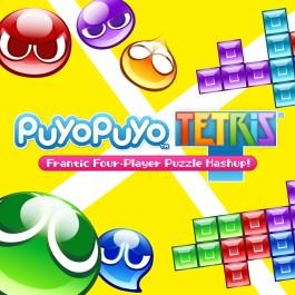 SQ_NSwitch_PuyoPuyoTetris_CMM_big