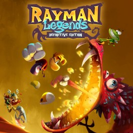 SQ_NSwitch_RaymanLegendsDefinitiveEdition_CMM_big
