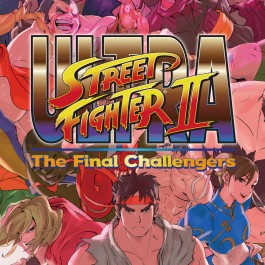 SQ_NSwitch_UltraStreetFighter2TheFinalChallengers_CMM_big