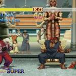 Switch_UltraStreetFighterII_Buddy_ViolentKen__EvilRyu_VictoryVsAkuma4_UKV_1