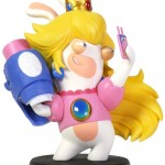 RKB_6-inch_Rabbid-Peach_web