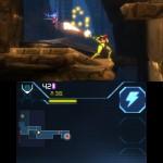 3DS_Metroid-SamusReturns_S_PR_10_ReverseCounter_1