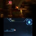 3DS_Metroid-SamusReturns_S_PR_2_MissileCube_1