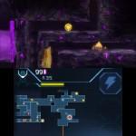 3DS_Metroid-SamusReturns_S_PR_8_MorphBall_1