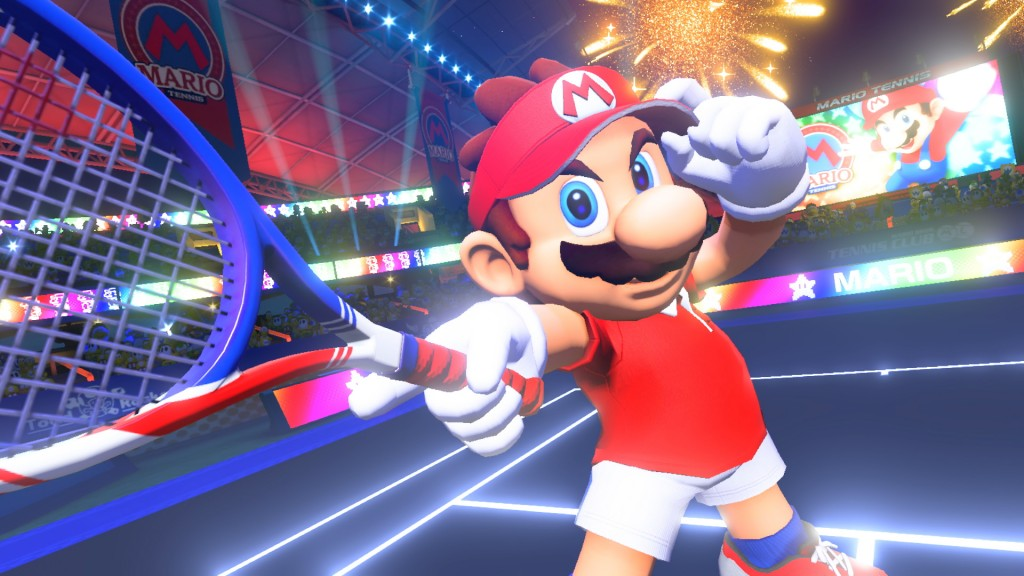 00_MarioTennisAces_Mario