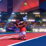 01_MarioTennisAces_MarioServing