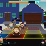 Switch_SouthParkTheFracturedbutWhole_screen_3_6_2018_6thGraderCombat