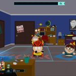 Switch_SouthParkTheFracturedbutWhole_screen_3_6_2018_Alt_Kite_Combat1
