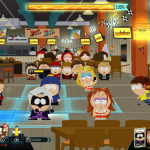 Switch_SouthParkTheFracturedbutWhole_screen_3_6_2018_Raisins_combat2