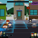 Switch_SouthParkTheFracturedbutWhole_screen_3_6_2018_combat_main_street_Civil_War1