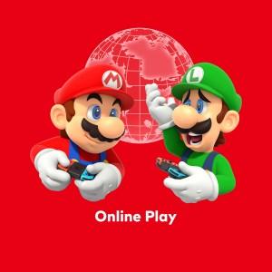 Nové hry z Animal Crossing a Luigi's Mansion sérií přijdou na Nintendo Switch