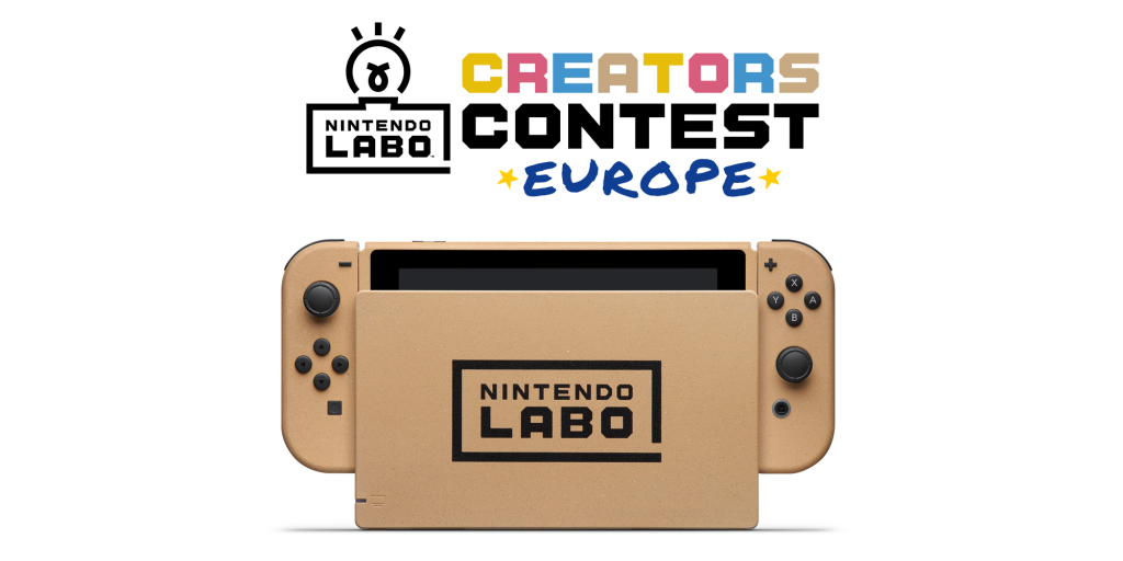 SM_LaboContest_H2x1