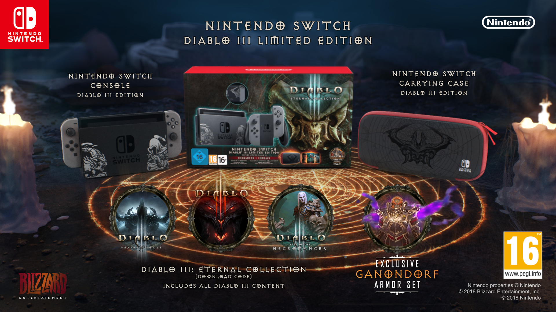 Nintendo_Switch_Diablo3_Collector_Still_UK