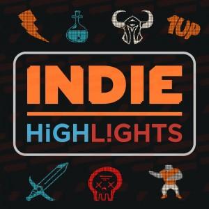 Nové Indie Highlights video odhaluje hru SteamWorld Quest, která na Nintendo Switch vyjde v roce 2019