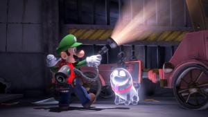 Switch_LuigisMansion3_E3_screen_03