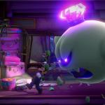 Switch_LuigisMansion3_E3_screen_04
