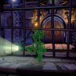 Switch_LuigisMansion3_E3_screen_05